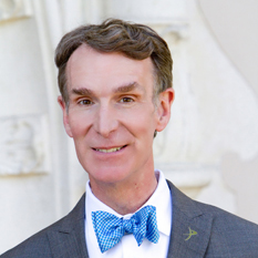 Bill Nye thumb